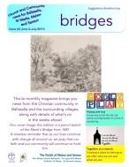 bridge jun jul copy
