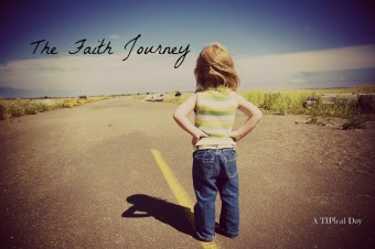 faith-journey