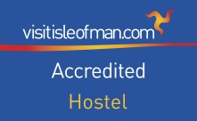 Hostel_Accredited_plaque