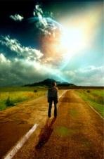 journey of faith copy