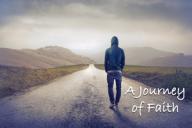 JourneyOfFaith300x200
