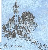 sanctain_church history